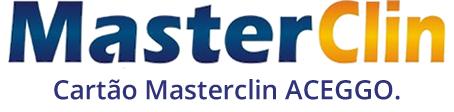 Cartão MasterClin