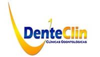 DenteClin
